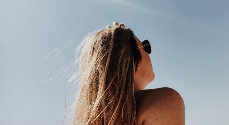 Haarpflege vor und nach dem Urlaub