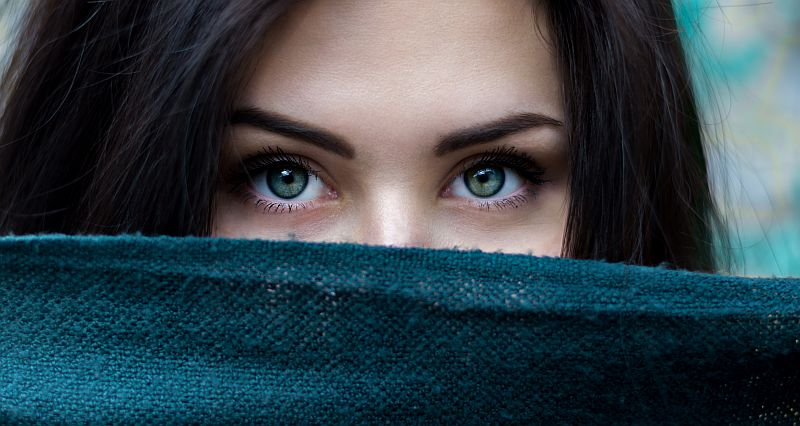 Silicium kann die Symptome von Akne lindern