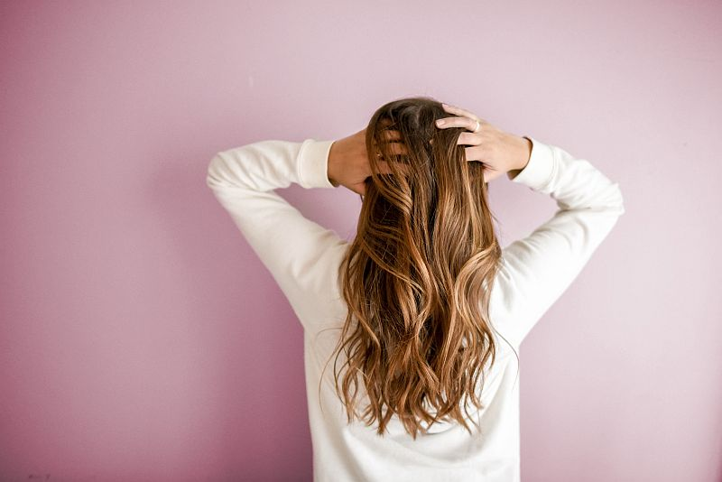 Silikone im Shampoo – gut oder schlecht für die Haare?