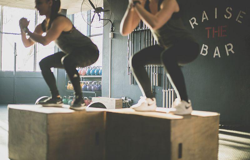 10 Tipps für mehr Motivation zum Sport