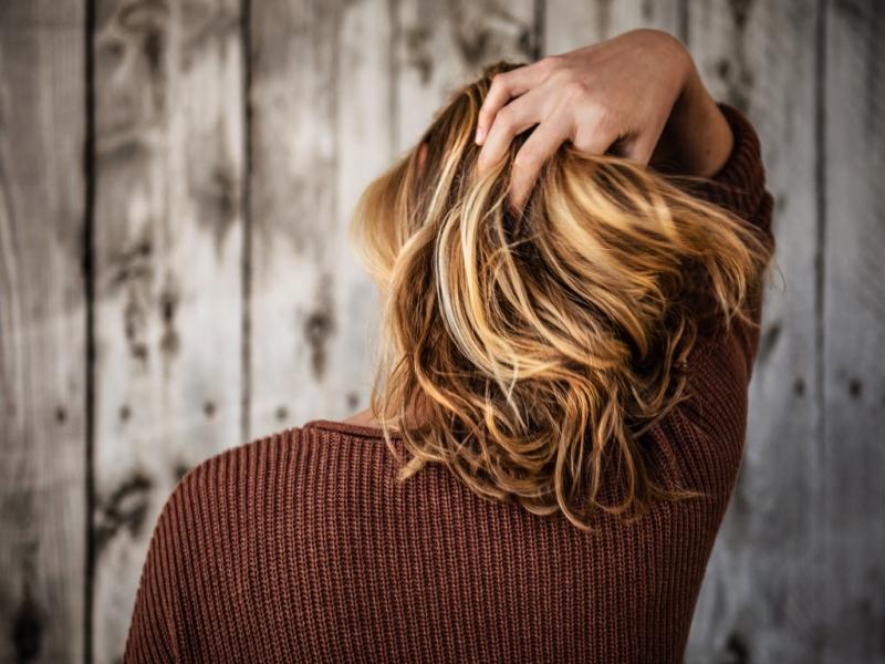 Bad Hair Day? So bekommst du die Haare wieder in den Griff