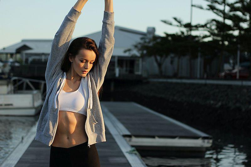 Ein gesunder Darm: Grundbaustein für unser Wohlbefinden