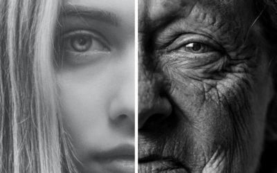 Anti-Aging-Produkte: (Ab wann) solltest du sie benutzen?